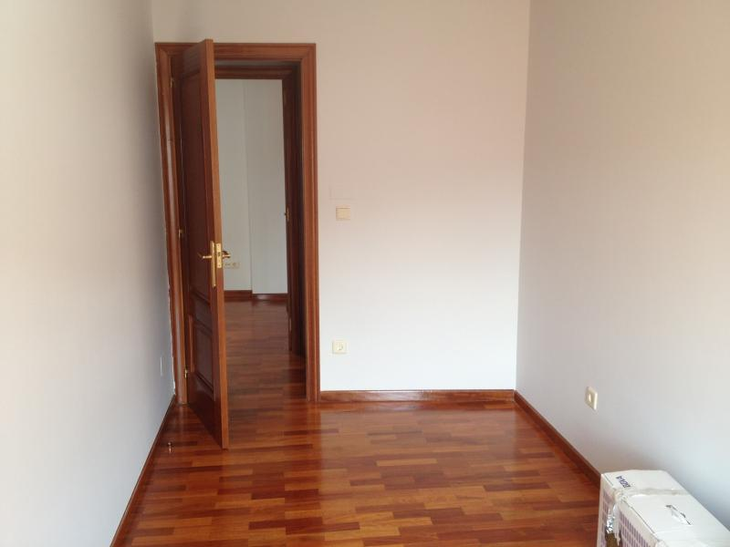 Dormitorio - Piso en alquiler en calle Mon Vasco, Arteixo - 71867871