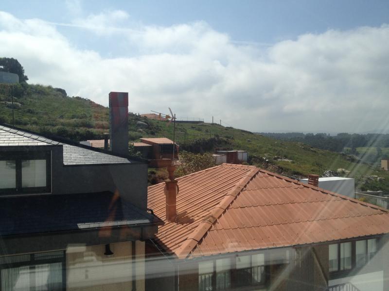Vistas - Piso en alquiler en calle Mon Vasco, Arteixo - 71867882