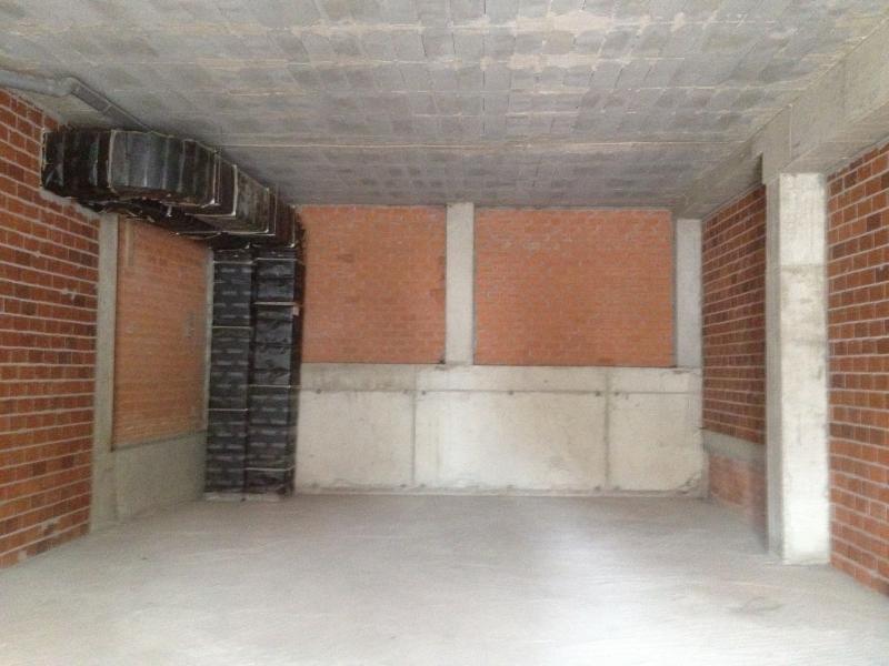 Local comercial en alquiler en plaza As Viñas, Arteixo - 77618971