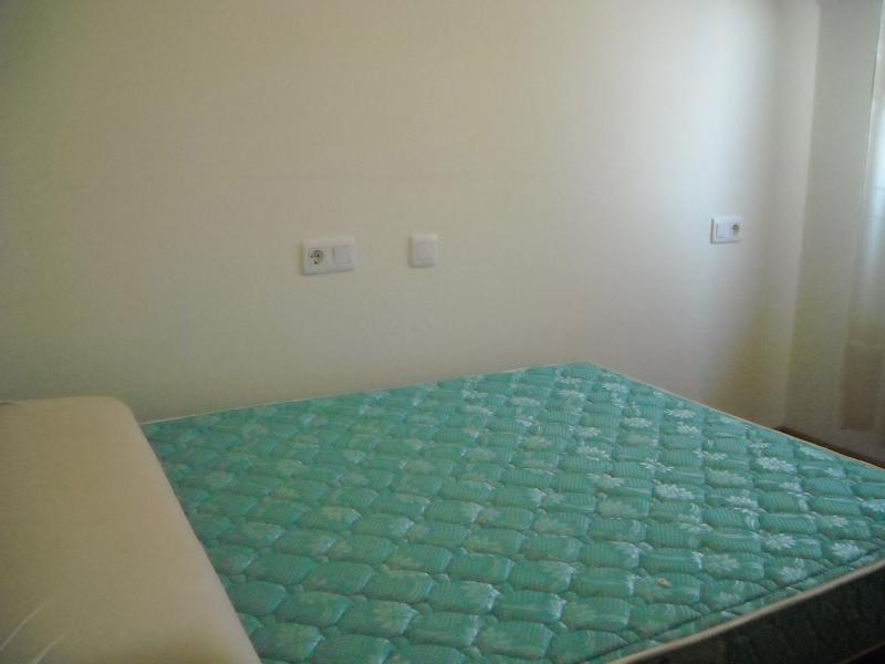 Dormitorio - Piso en alquiler en travesía Arteixo, Arteixo - 78792417