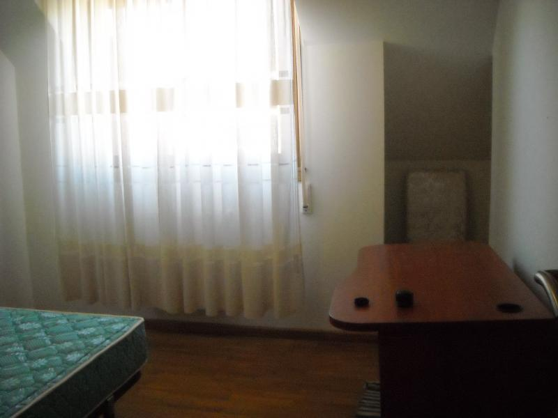 Dormitorio - Piso en alquiler en travesía Arteixo, Arteixo - 78792428