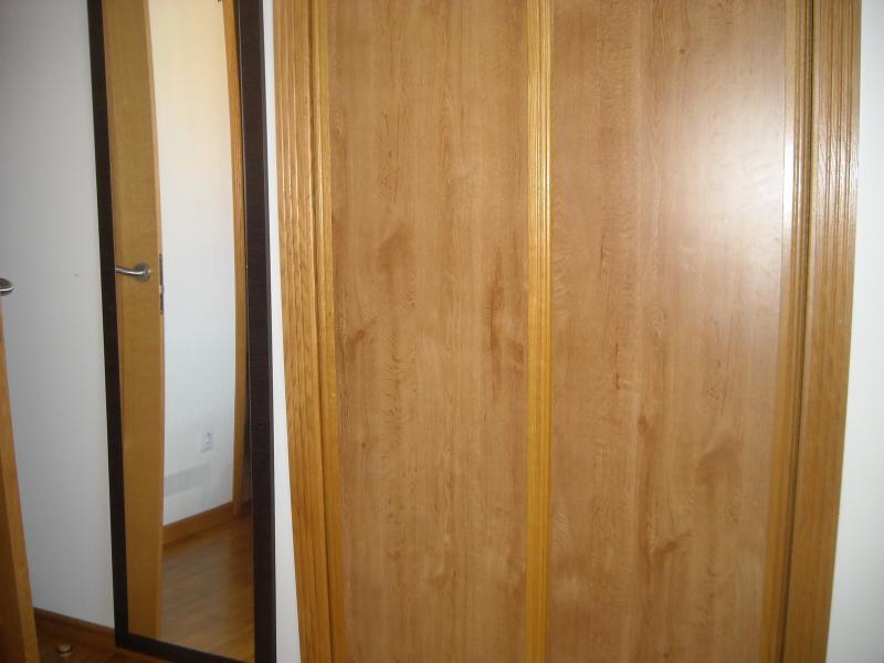 Dormitorio - Piso en alquiler en travesía Arteixo, Arteixo - 78792549