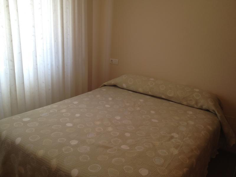 Dormitorio - Piso en alquiler en calle Platas Varela, Arteixo - 78995658