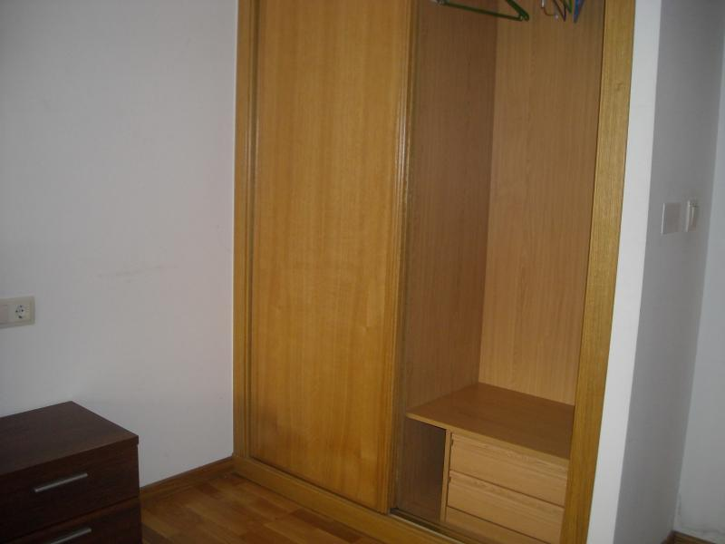 Piso en alquiler en calle Trv Astray, Laracha (A) - 80739051