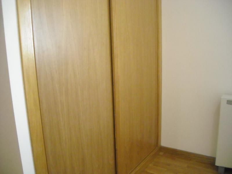 Piso en alquiler en calle Trv Astray, Laracha (A) - 80739061