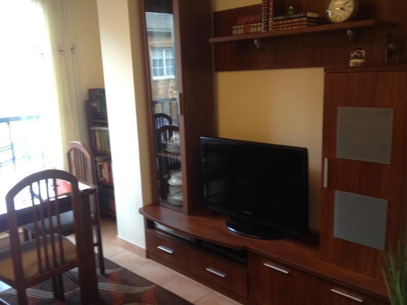 Piso en alquiler opción compra en calle Ferrol, Arteixo - 97326573
