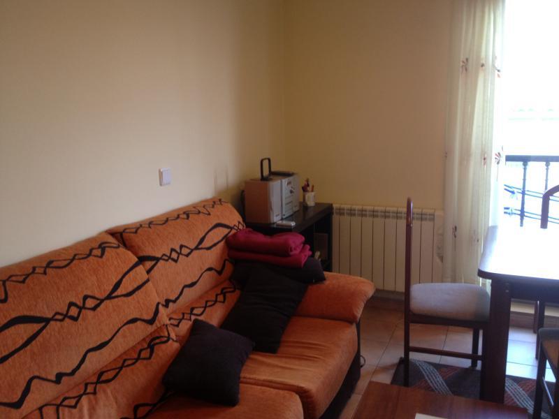 Piso en alquiler opción compra en calle Ferrol, Arteixo - 97326591