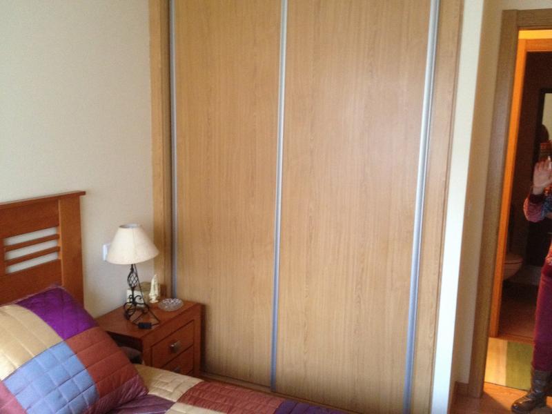 Piso en alquiler opción compra en calle Ferrol, Arteixo - 97326666