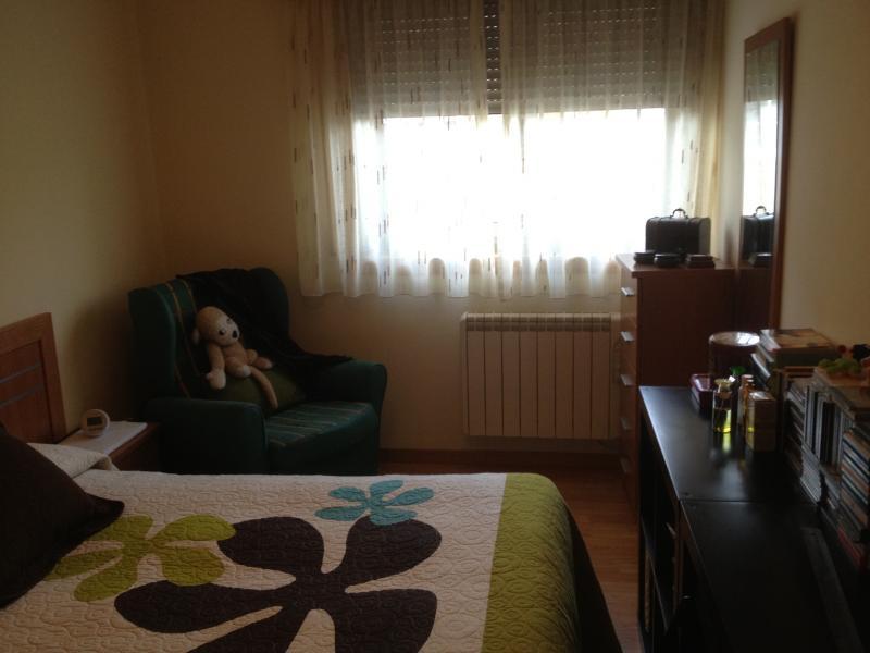 Piso en alquiler opción compra en calle Ferrol, Arteixo - 97326730