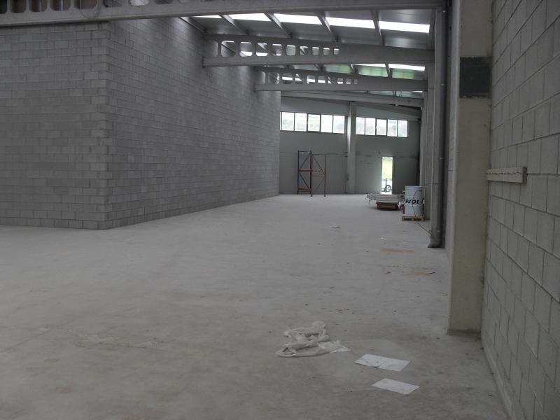 Nave industrial en alquiler en calle Da Praia, Arteixo - 106825504