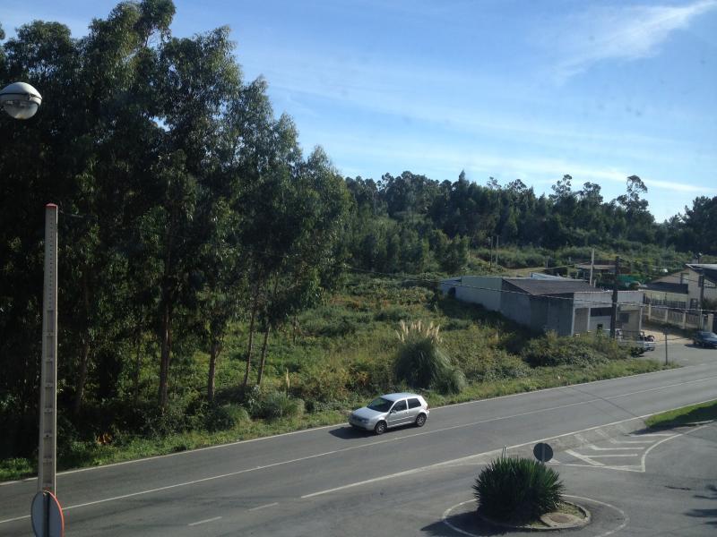 Piso en alquiler en calle Tirso de Molina, Arteixo - 108024613