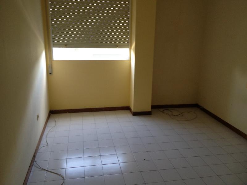 Piso en alquiler en calle Tirso de Molina, Arteixo - 108024689