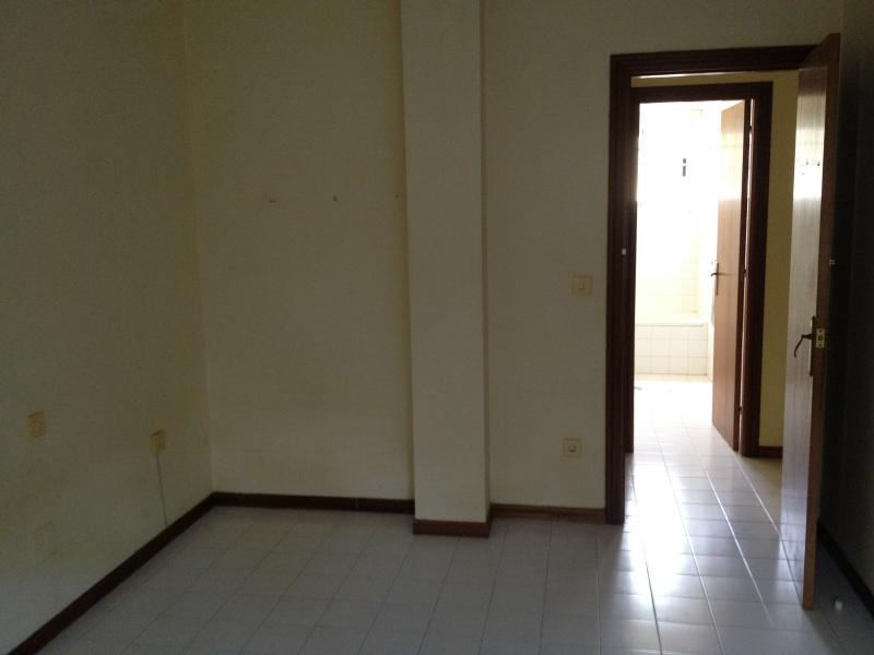 Piso en alquiler en calle Tirso de Molina, Arteixo - 108024708