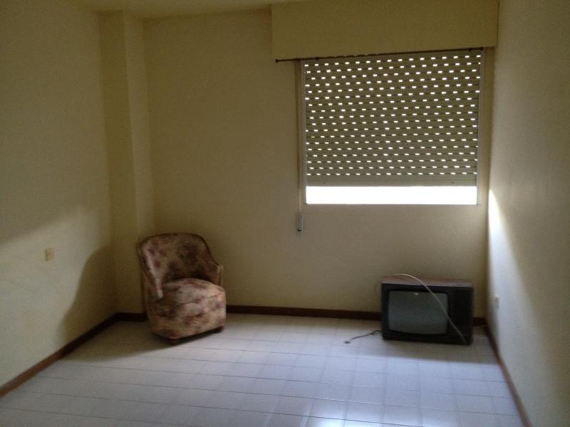 Piso en alquiler en calle Tirso de Molina, Arteixo - 108024751