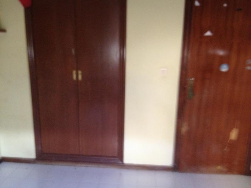 Piso en alquiler en calle Tirso de Molina, Arteixo - 108024797