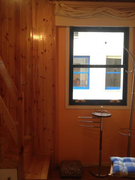Dormitorio - Piso en alquiler en calle Santa Lucía, Laracha (A) - 116142017