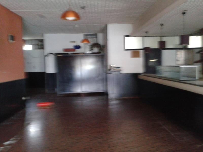 Local comercial en alquiler en travesía Meicende, Arteixo - 110505367