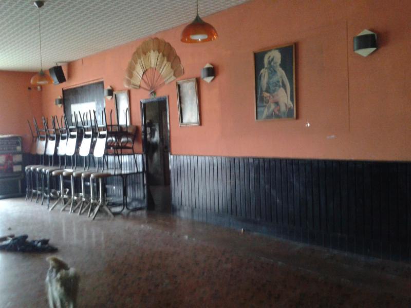 Local comercial en alquiler en travesía Meicende, Arteixo - 110505373