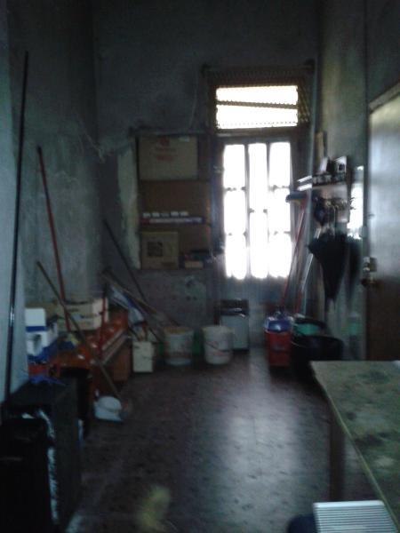 Local comercial en alquiler en travesía Meicende, Arteixo - 110505387