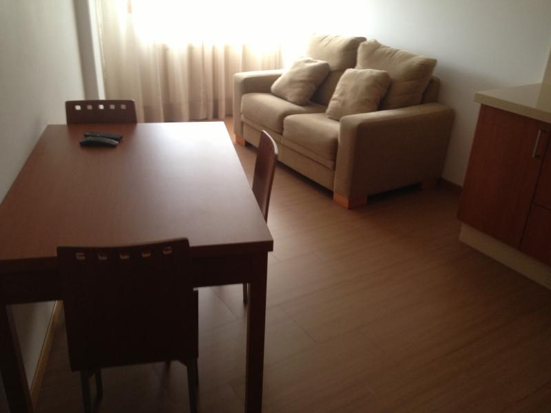 Piso en alquiler en calle Platas Varela, Arteixo - 111292268