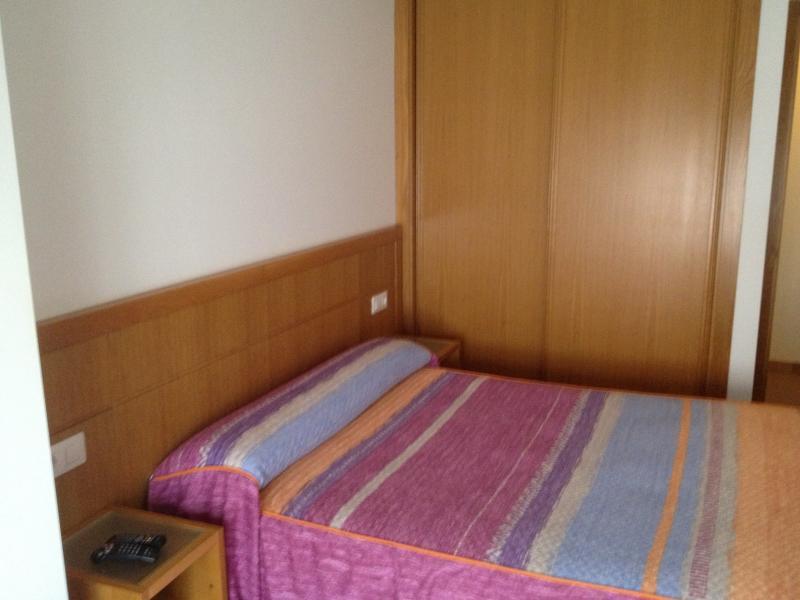 Piso en alquiler en calle Platas Varela, Arteixo - 111293796