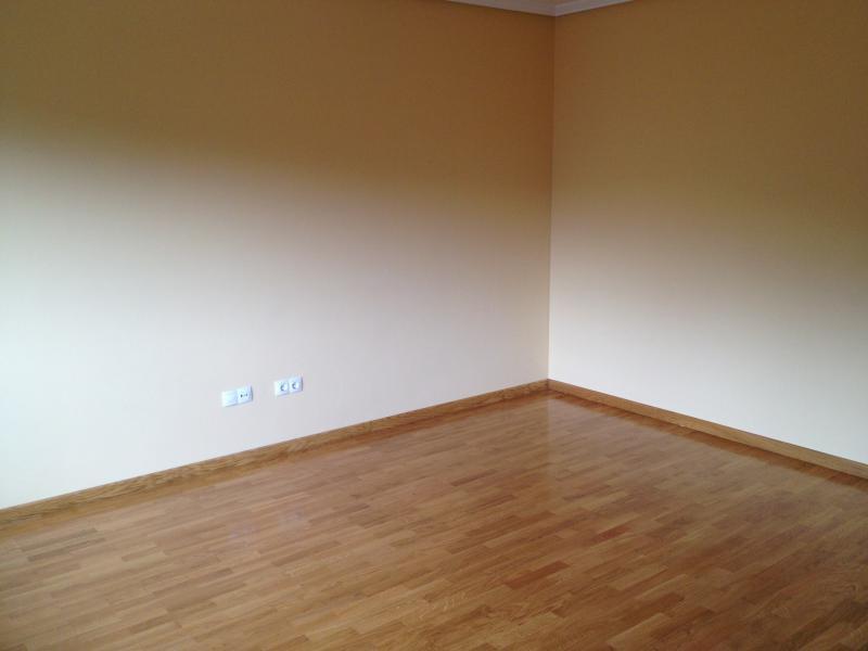 Salón - Piso en alquiler en calle Osos, Arteixo - 113243483