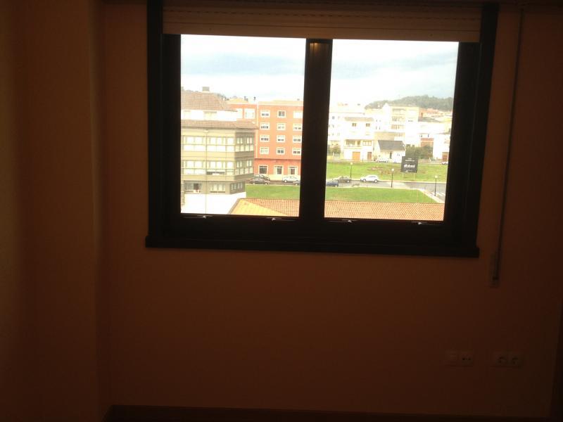 Dormitorio - Piso en alquiler en calle Osos, Arteixo - 113243559