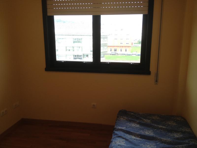 Dormitorio - Piso en alquiler en calle Osos, Arteixo - 113243593