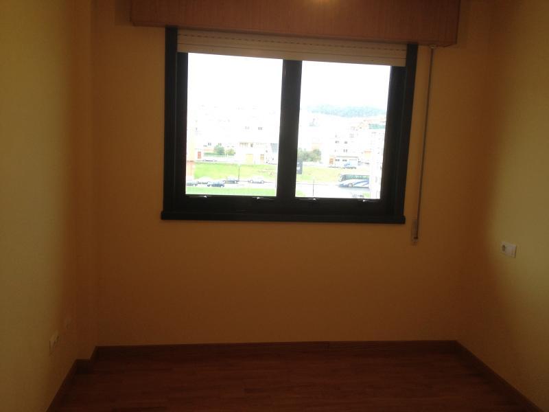 Dormitorio - Piso en alquiler en calle Osos, Arteixo - 113243602
