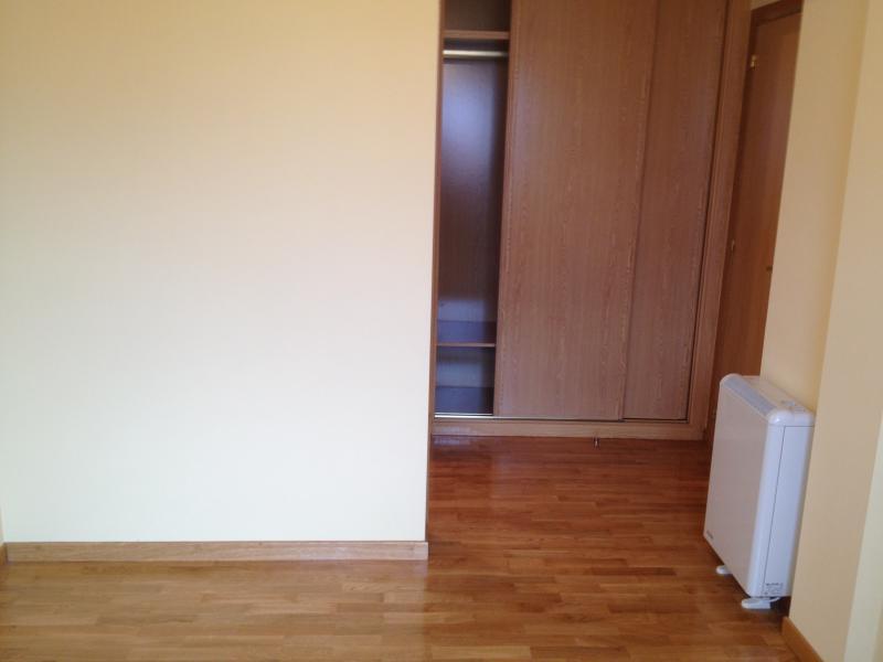 Dormitorio - Piso en alquiler en calle Osos, Arteixo - 113243605