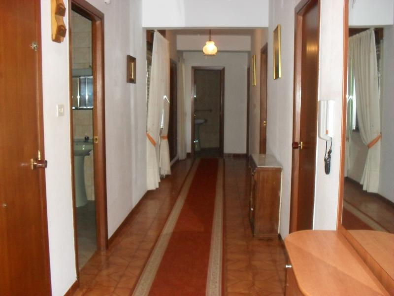 Piso en alquiler en calle Otero Pedrayo, Arteixo - 116908033
