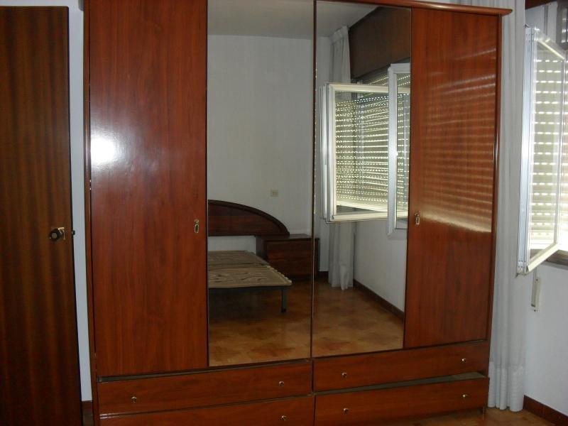 Dormitorio - Piso en alquiler en calle Otero Pedrayo, Arteixo - 116908062