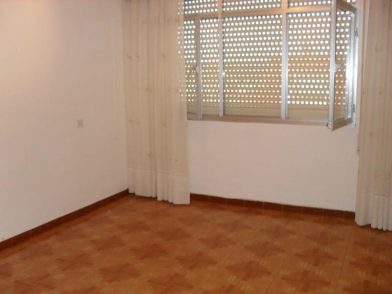 Dormitorio - Piso en alquiler en calle Otero Pedrayo, Arteixo - 116908148