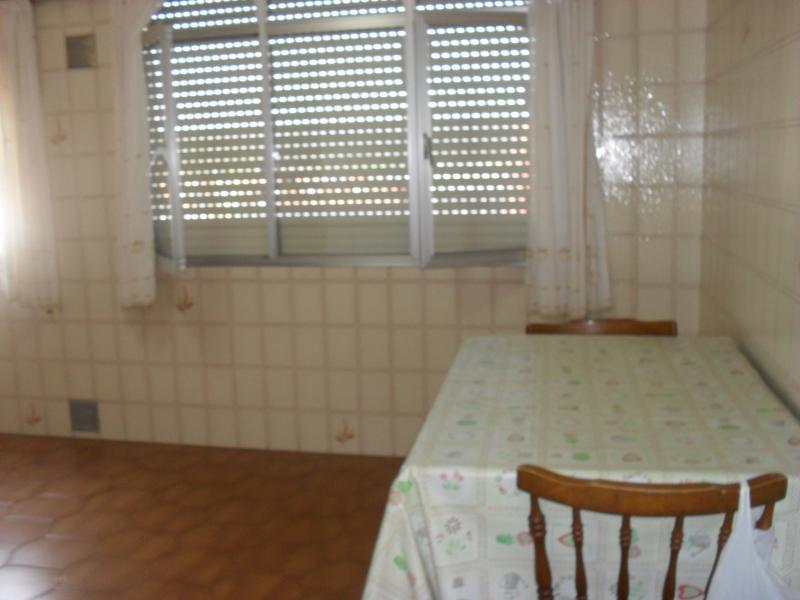 Cocina - Piso en alquiler en calle Otero Pedrayo, Arteixo - 116908224