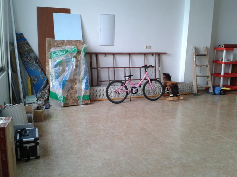 Oficina - Local en alquiler en calle Horreos, Arteixo - 121054408