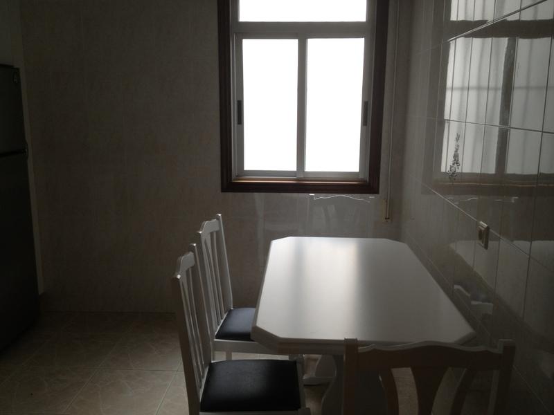 Cocina - Piso en alquiler en calle Finisterre, Arteixo - 123013917