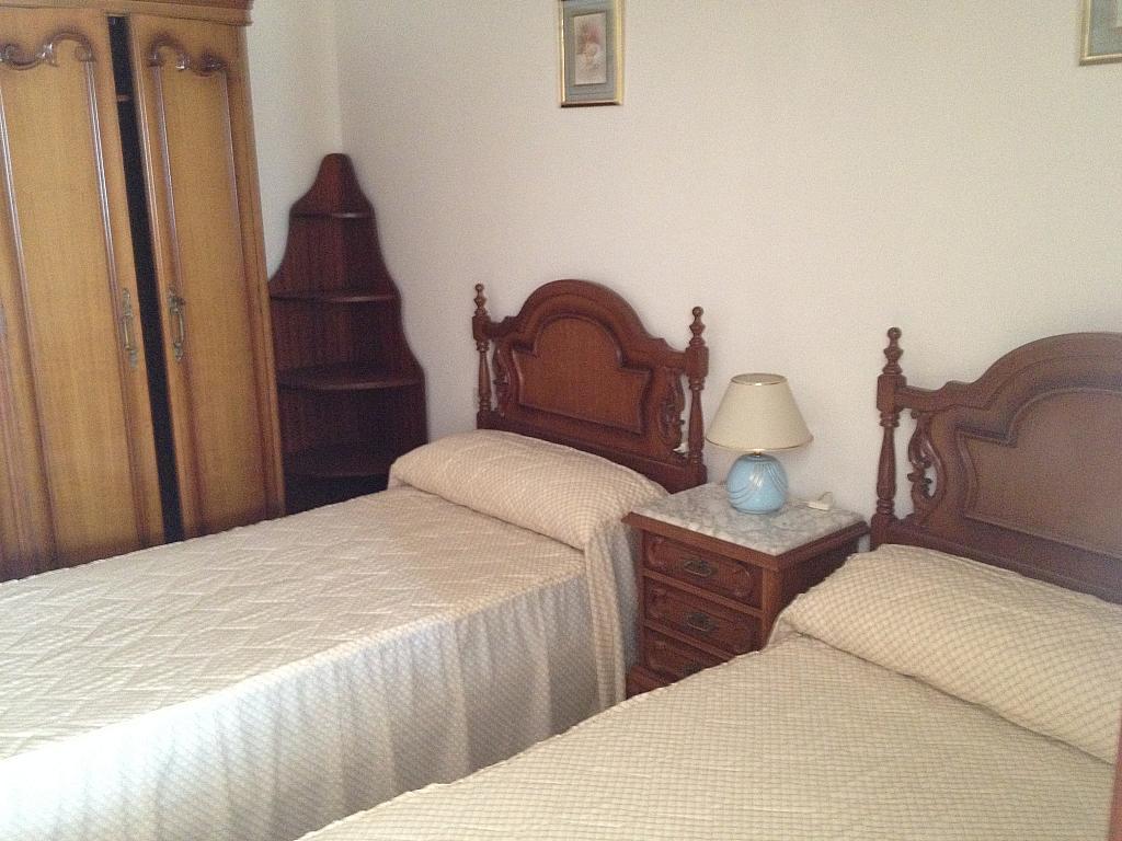 Piso en alquiler en calle Ría de Pontevedra, Arteixo - 158254331