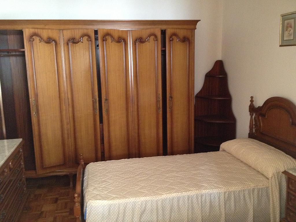 Piso en alquiler en calle Ría de Pontevedra, Arteixo - 158254372