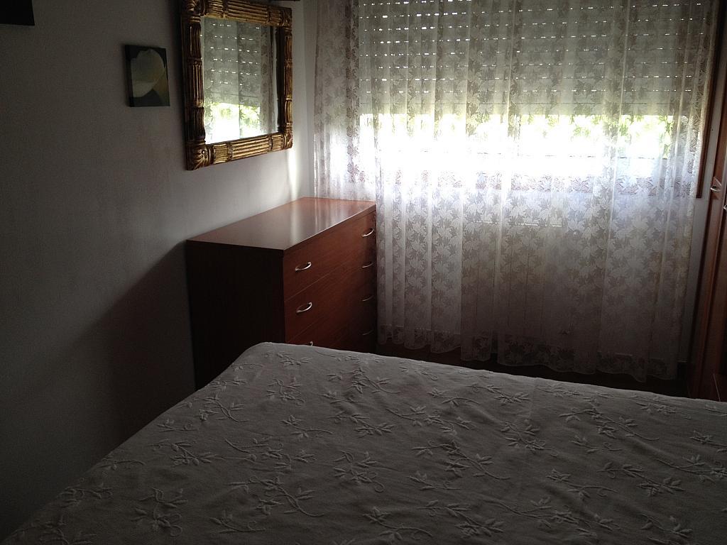 Piso en alquiler en calle Canabal, Arteixo - 158480133