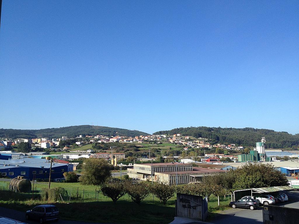 Piso en alquiler en calle Finisterre, Arteixo - 188528531