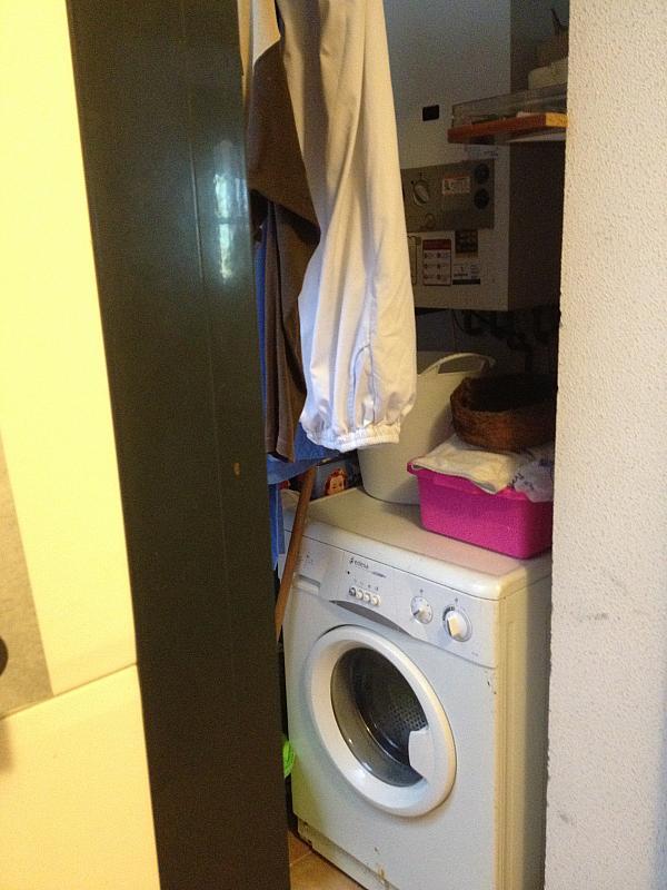 Piso en alquiler en calle Finisterre, Arteixo - 188528683