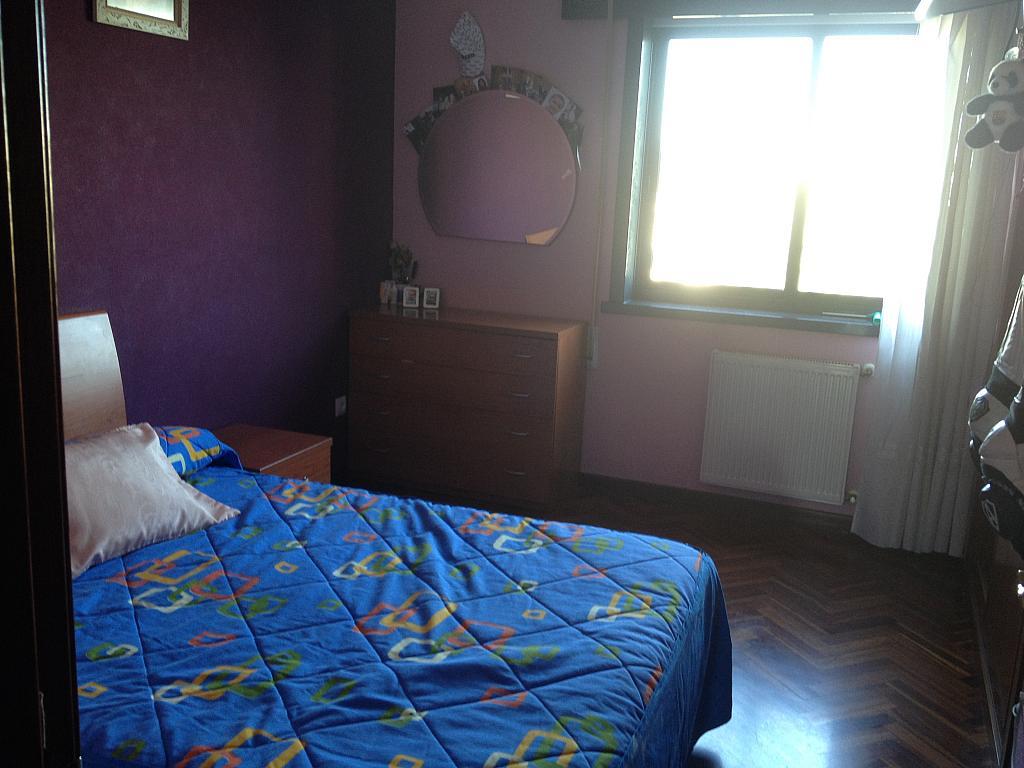 Piso en alquiler en calle Finisterre, Arteixo - 188528711