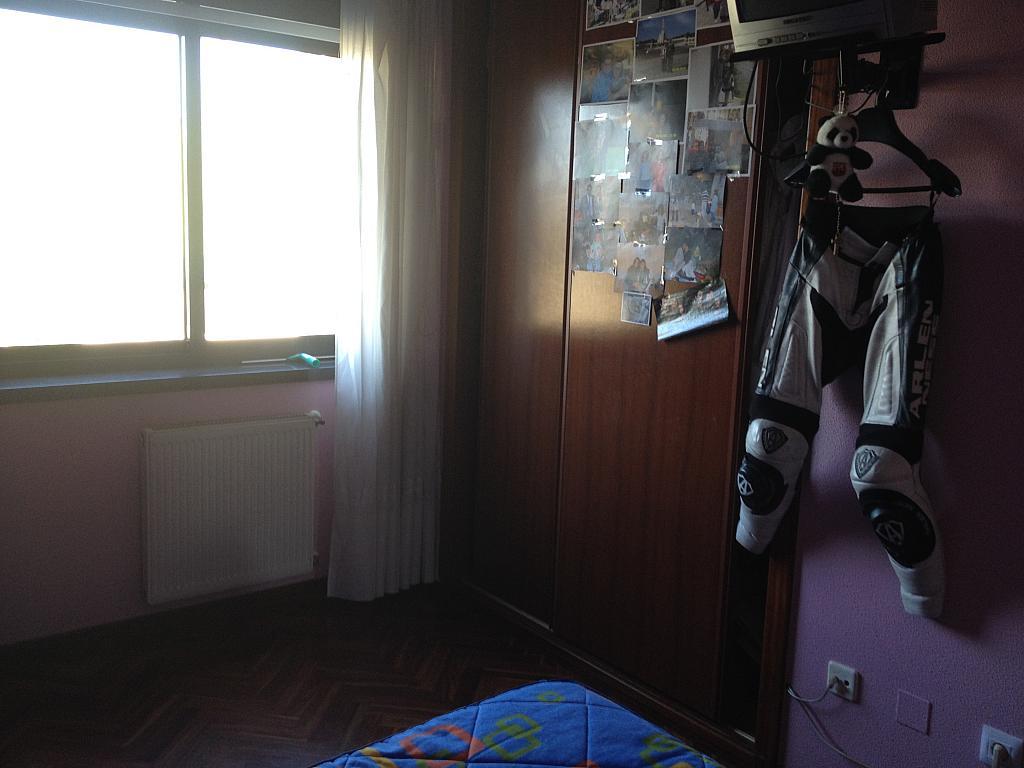 Piso en alquiler en calle Finisterre, Arteixo - 188528745
