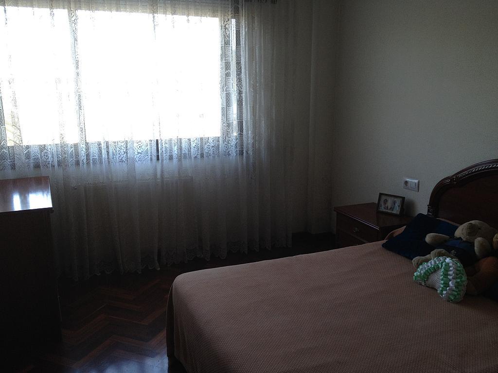 Piso en alquiler en calle Finisterre, Arteixo - 188529626