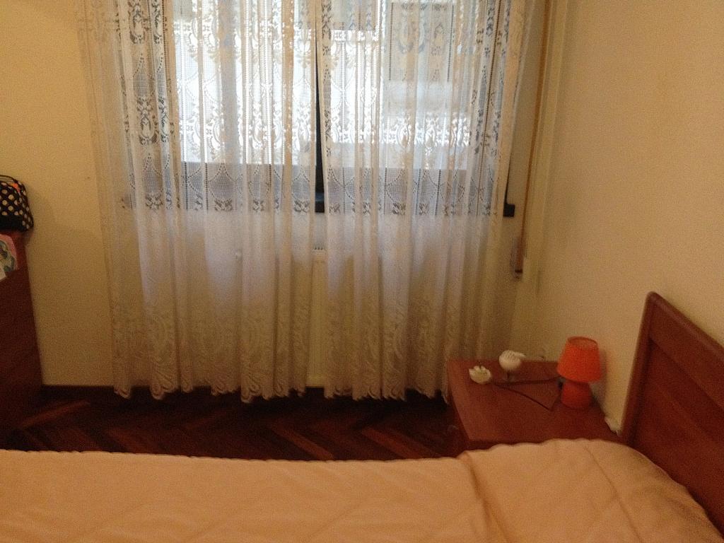 Piso en alquiler en calle Finisterre, Arteixo - 188529726