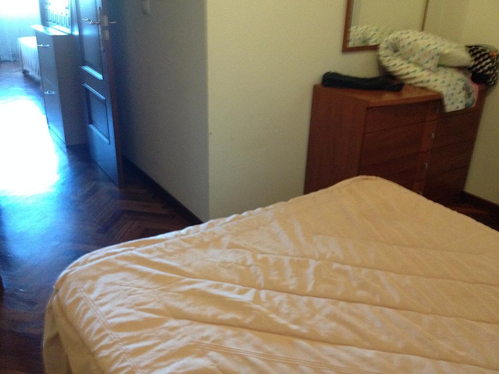Piso en alquiler en calle Finisterre, Arteixo - 188529734
