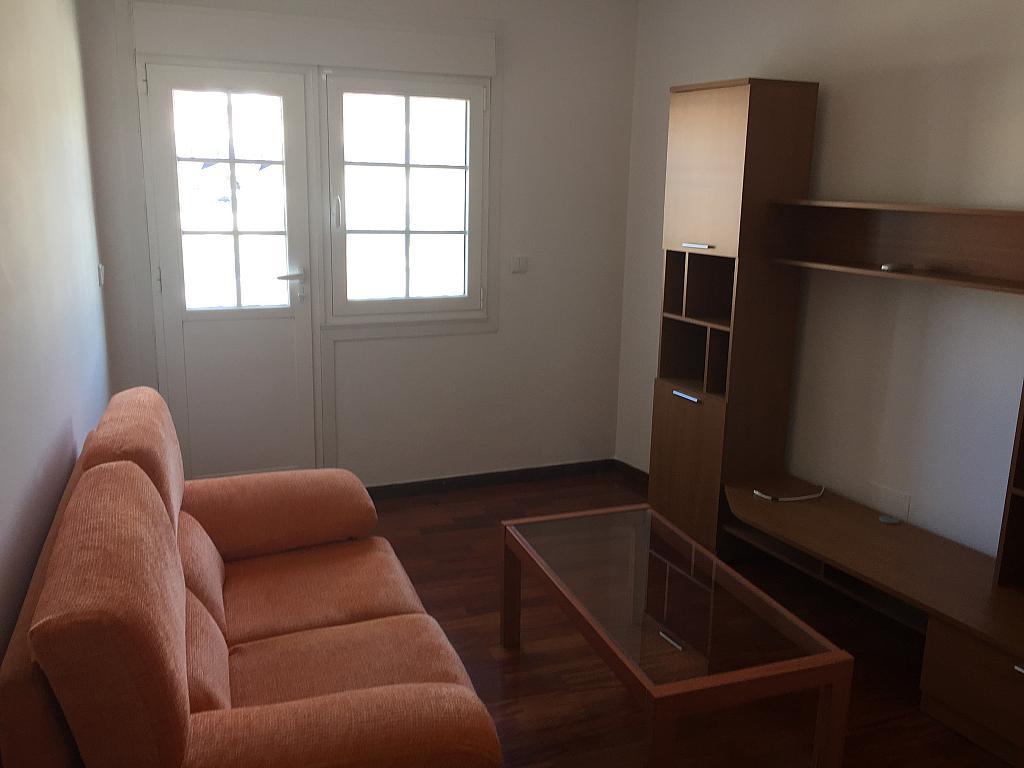 Apartamento en alquiler en travesía Arteixo, Arteixo - 216684204