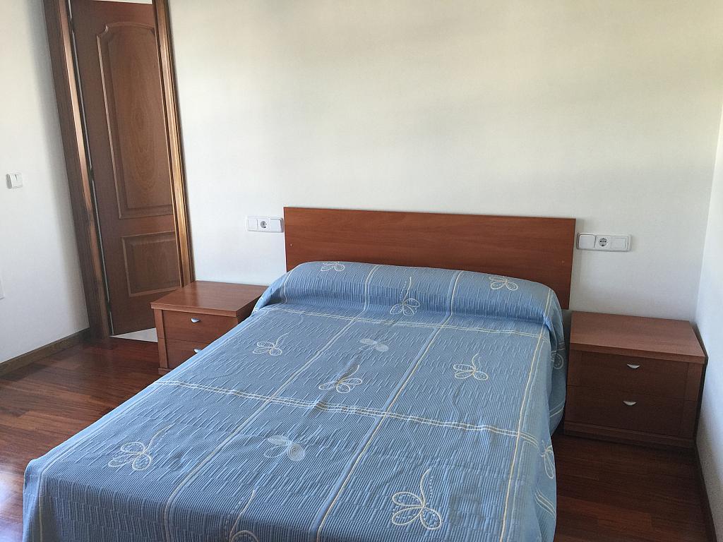 Apartamento en alquiler en travesía Arteixo, Arteixo - 216684258
