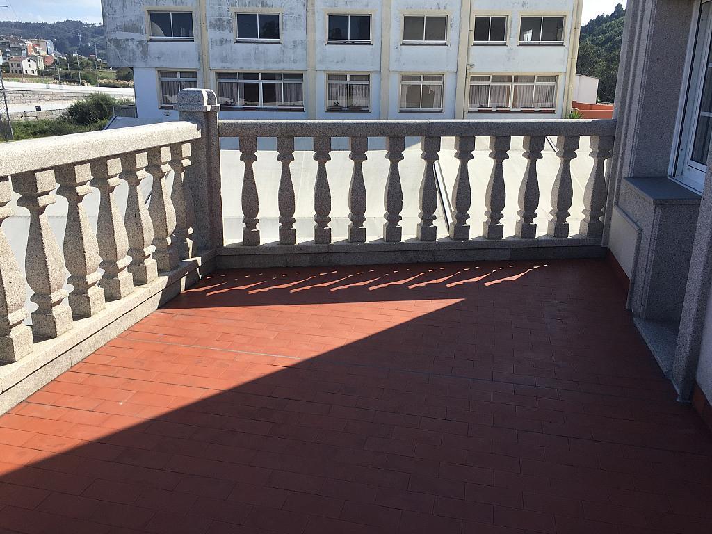 Apartamento en alquiler en travesía Arteixo, Arteixo - 216684265