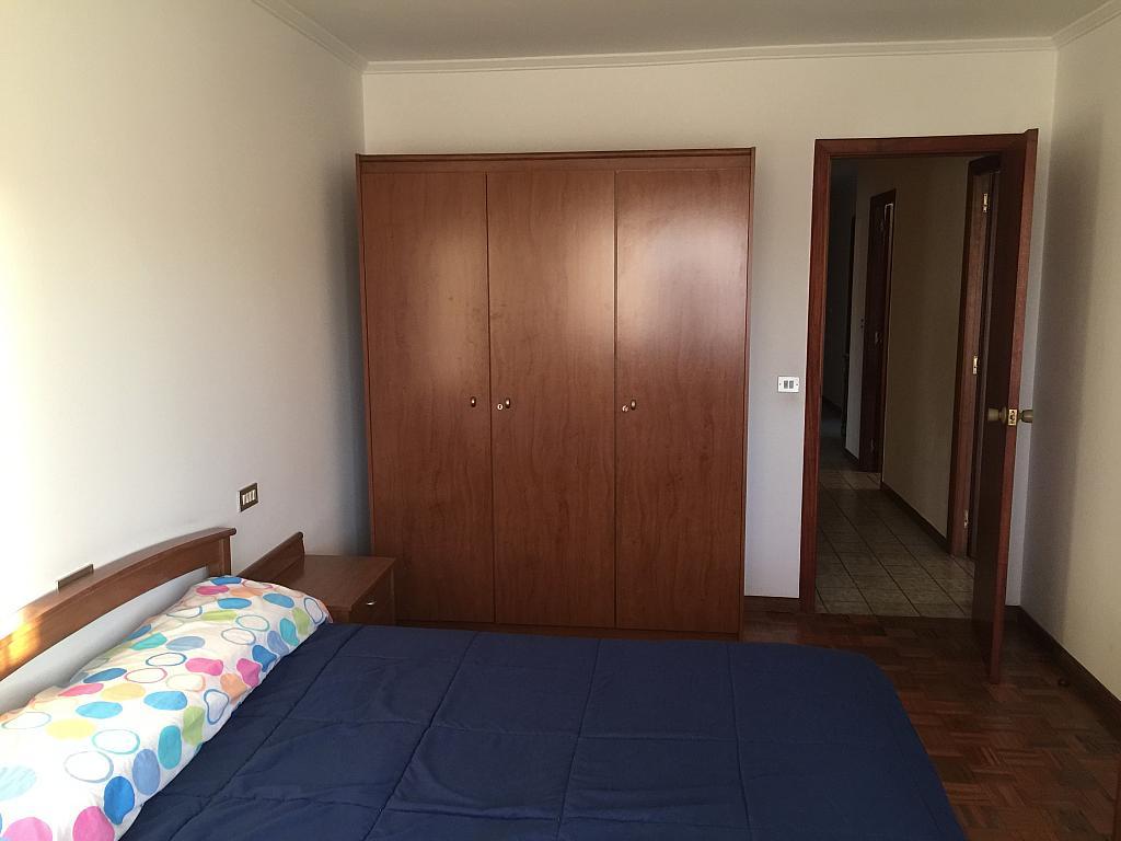 Piso en alquiler en calle Santiago Apóstol, Arteixo - 219110612